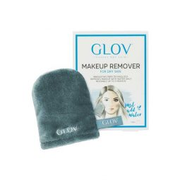 GLOV Expert Dry Skin -puhdistuskinnas