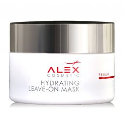 Hydrating Leave-On Mask 50ml