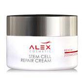 Stem Cell Repair Cream 50ml