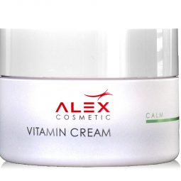 Vitamin Cream 50ml