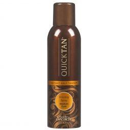 Quick Tan Bronzing Spray -itseruskettava suihke (170 g)