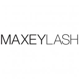 MaxeyLash