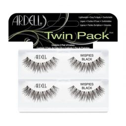 Ardell Twinpack wispies