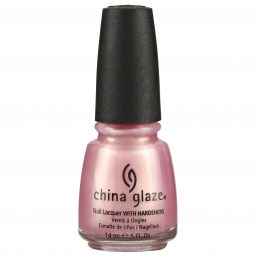 China Glaze Exceptionally Gifted 14 ml