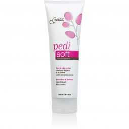 PediSpa Pedi Soft 250 ml