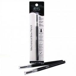 Ardell Mechanical Pencil -kulmakynä Soft Black