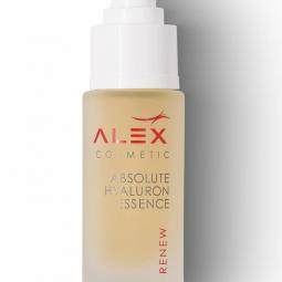 Alex Cosmetic Hyaluron Essence